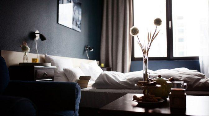 Wynajem apartamentu hotelowego w Szczyrku